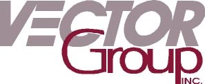 VectorGroup